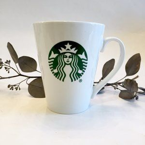 StarBucks Large Mug
